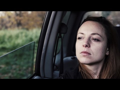 Skor - Chciałbym Ci powiedzieć feat. Buka, PaniKa (prod. Mihtal) Official Video