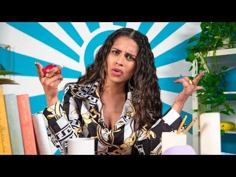 ZANE HIJAZI - BOOM (Official Music Video)