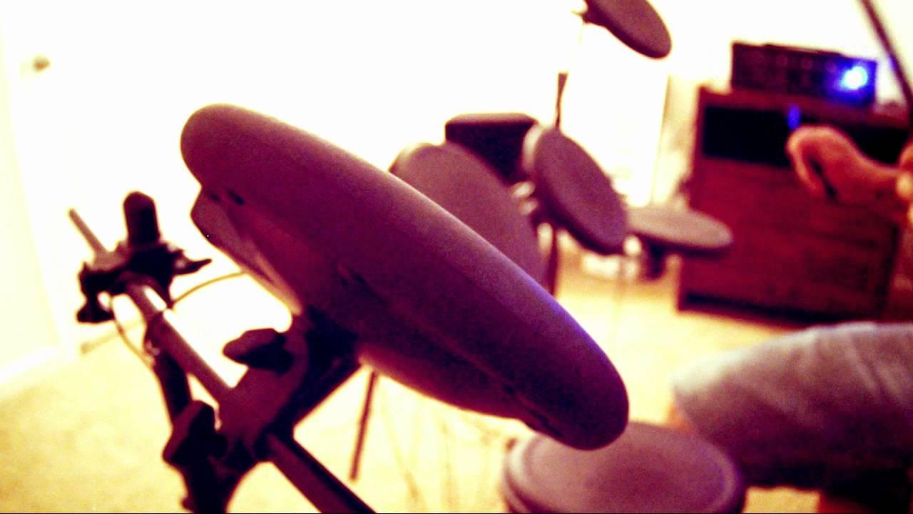Addictive Drums Fl Studio