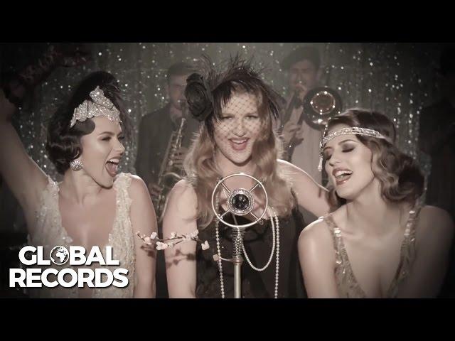 Dara cu INNA, Antonia si Carla's Dreams - Fie ce-o fi (Teaser)