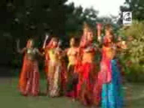 New Fagan Rajasthani video