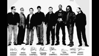 Watch Ub40 Things You Say You Love video