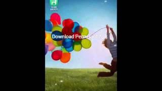 download lagu Cara Root Samsung Tab 3 V-t116nu #1 gratis