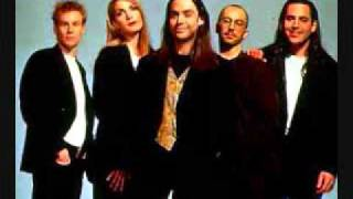 Watch Crash Test Dummies Get You In The Morning video