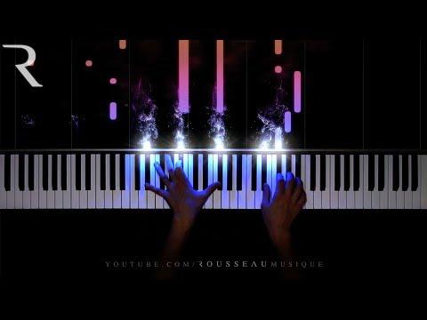 Download  Alan Walker - Faded Piano Cover Gratis, download lagu terbaru