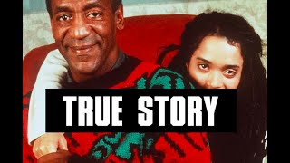 Why Lisa Bonet & Cosby Fell Apart - Here's Why