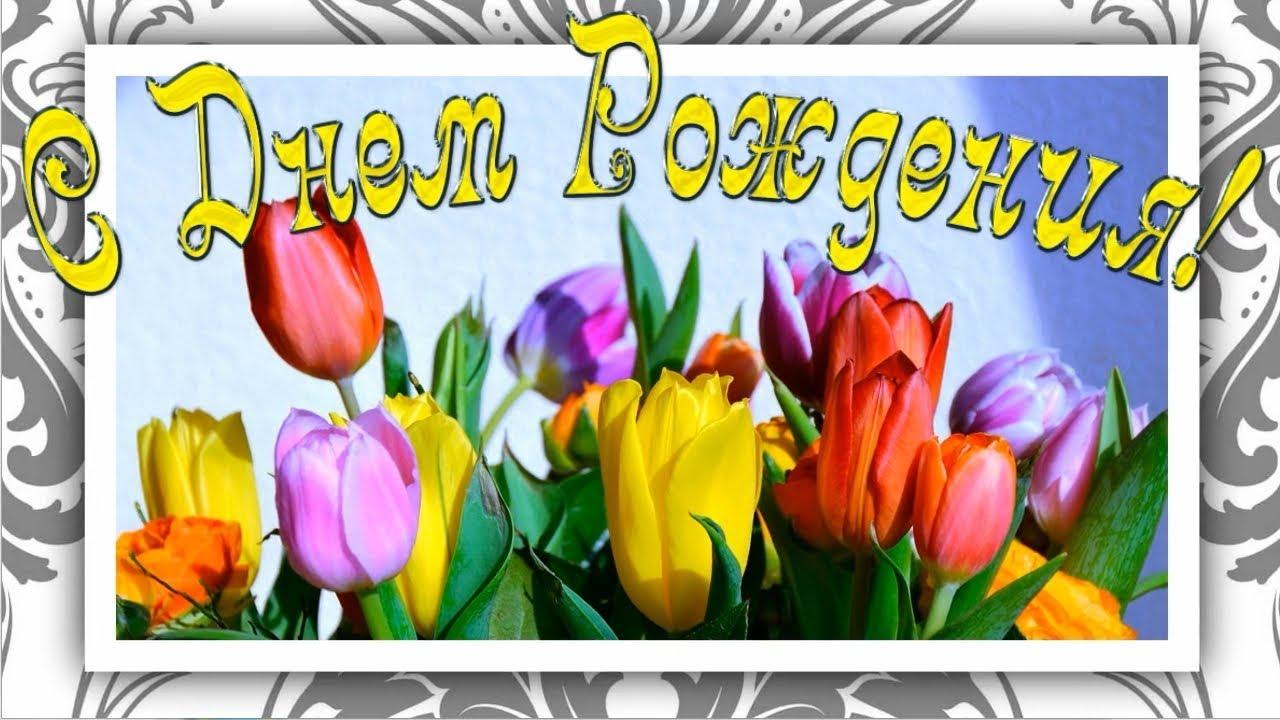 Картинки для вышивки гладью цветов 89