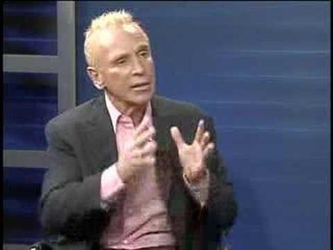 Dr. Jonny Bowden:  The Popular Diets