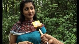 Hide And Seek - Meera Jasmine making her come back to Malayalam Films- Exclusive Interview