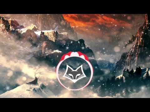 2Pac - I See Fire ft. Ed Sheeran-  Kygo, Notorious B.I.G. & DMX- (Dj SHOTA remix)