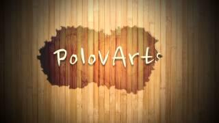 Download Lagu IntroPVA 01 Gratis STAFABAND