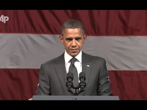 Obama The Beast (the Antichrist) Unveiled: Multiple Confirmation video
