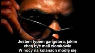 Coolio - Gangsta's Paradise (PL Napisy)