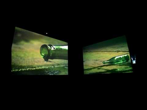 Doug Aitken - Electric Earth