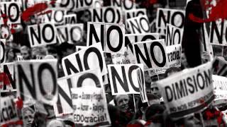 U.D.O. - Basta Ya (audio)
