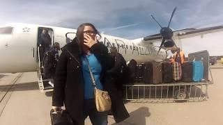 Travelise Nuremberg 2018
