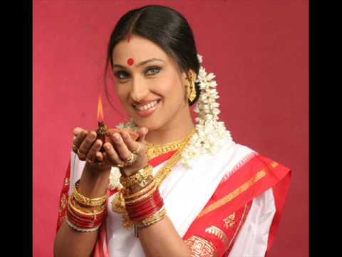 RITUPARNA WILLIAM