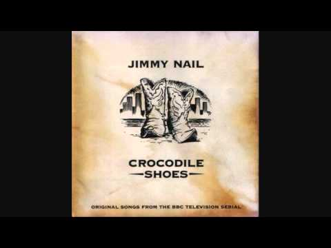 Nail, Jimmy - Angel