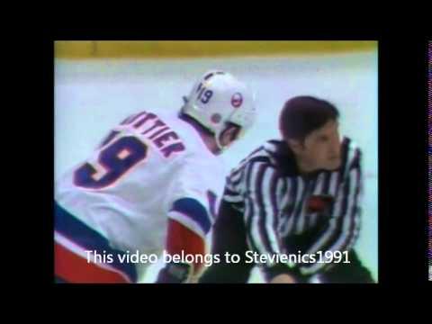 Game 6 1980 Stanley Cup Final Philadelphia @ New York Islanders