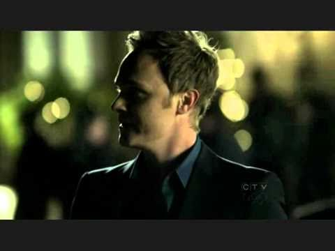 Damon,Alaric & Uncle John- Use Somebody.wmv