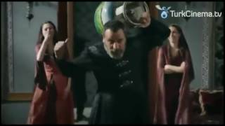 Download Sultan Suleman Khan the mega Serial of some shooting and funny moment.. 3Gp Mp4