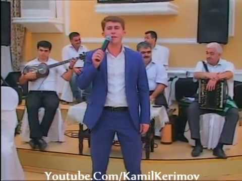 Anar Məmmədov - Zil Segah (Anar Memmedov) Toy meclisi