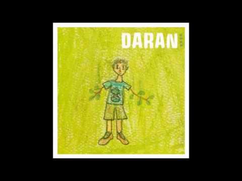 Daran - Il Y A Un Animal