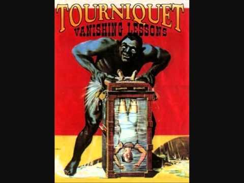 Tourniquet - Twilight