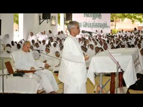 The Pentecostal Mission Tamil Songs 204-jeevan Eentharallavo video
