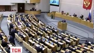 Росія хоче виставити рахунок Німеччині в 4 млрд євро за напад на СРСР - : 0:40