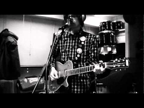 Thumbnail of video Matti Jasu & the Loose Train - Fingers Crossed