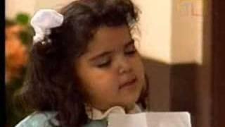 Carrusel telenovela   video 9