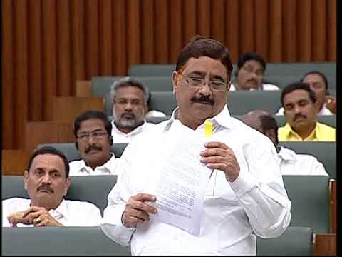 Andhra Pradesh Monsoon Session 2018 Live  AP Assembly Live  15