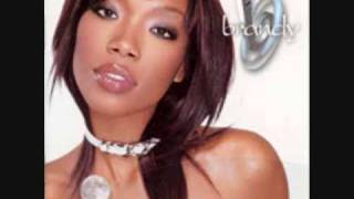 Watch Brandy Like This video