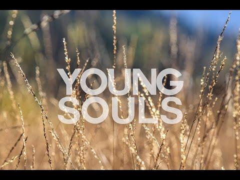 Broken Back - Young Souls