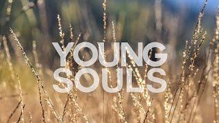 Young Souls - Fall 2016