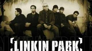 download lagu Linkin Park-head Strong gratis