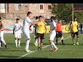 Alashkert Gandzasar Kapan goals and highlights
