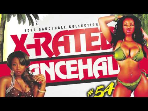 Musical Mix Dancehall X-rated Mix.mov video
