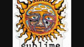 download lagu Santeria- Sublime gratis