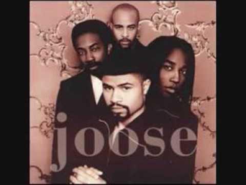 Sky Joose - Urban Distress EP