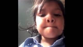 haste baddho funniest song bd ||  Na Na Na Na hindi song