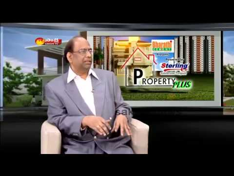 Sakshi Property Plus 11th Jan 2015 360p Photo Image Pic