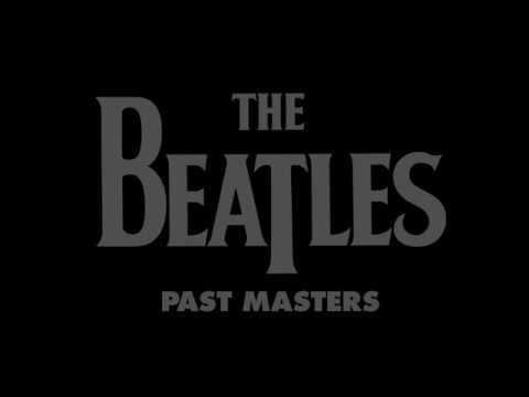 Beatles - You Know My Name