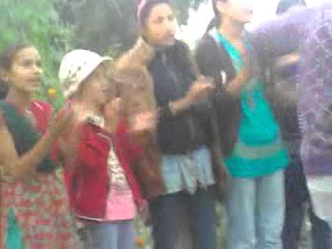 Nepali Deusi Tihar 2069 In Bardiya Upload By Padam Dailekh Badalamji video