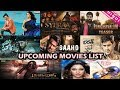 Lagu Completed 16 Telugu Upcoming Movies List With Release Date 2018 | The Topic