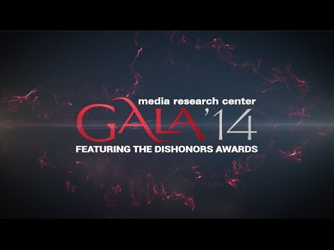 Gala14 Promo