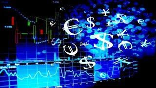 Forex Prekyba, remiantis Masterforex-V.lt TA - ( EurUsd, GbpUsd, AudUsd, UsdCad, Usd/Jpy)