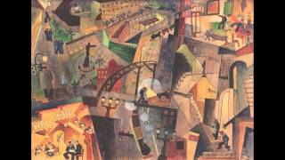 GAN - Stockholm - 1920
