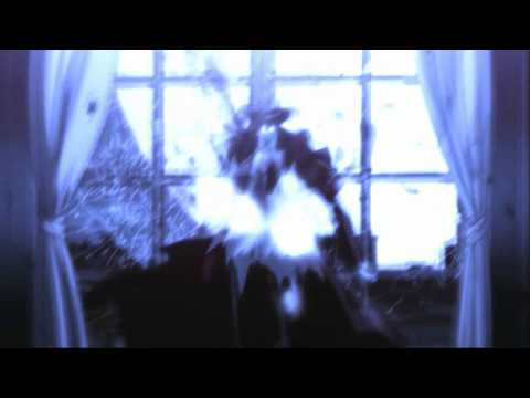 Hellsing Ultimate Amv.(skrillex - Scary Monsters And Nice Sprites) video